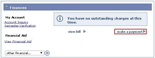 pay bill-2